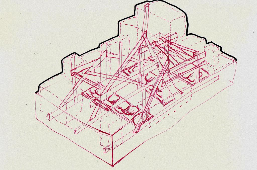 high-rise-construction-1.jpg