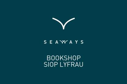 Seaways Bookshop Logo