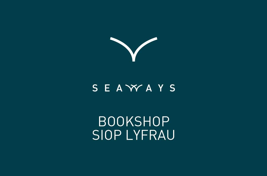 seaways_logo.jpg