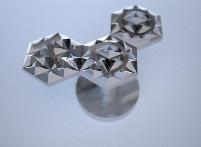 03-render-Cufflink-design-V2.png