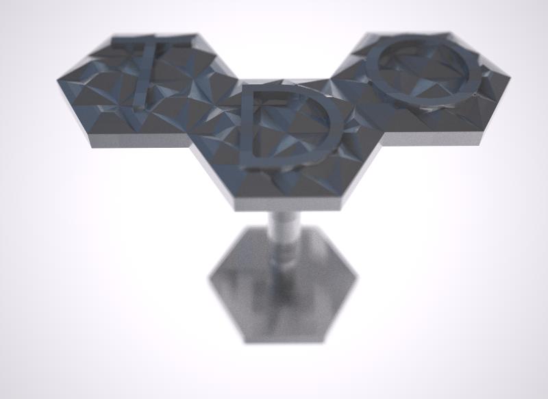 05-render-Cufflink-design-V2.png